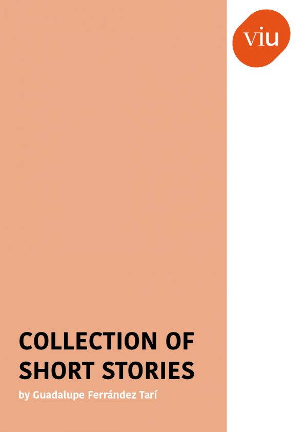 Collection of Short Stories